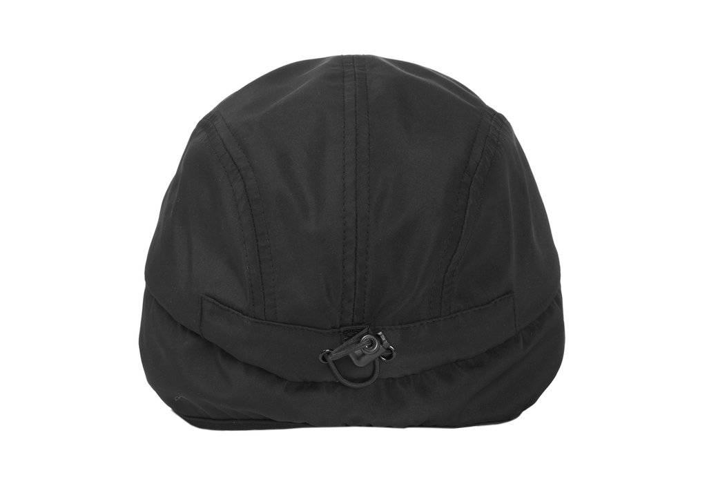 Dime Dime Hunter Hat - Black
