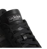 Adidas Adidas Busenitz - Cordura Black/Black