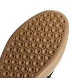 Adidas Adidas 3MC - Black/Gum