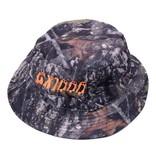 GX1000 GX1000 Ghost Bucket Hat - True Timber Camo
