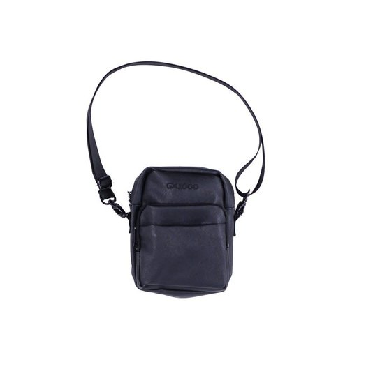 GX1000 GX1000 Mono Bag - Black