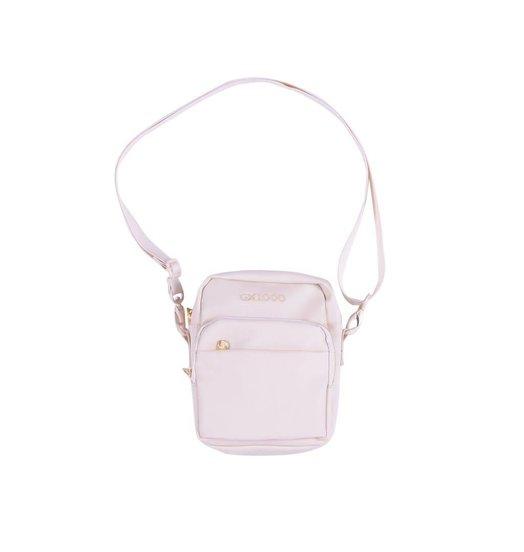 GX1000 GX1000 Mono Bag - Cream