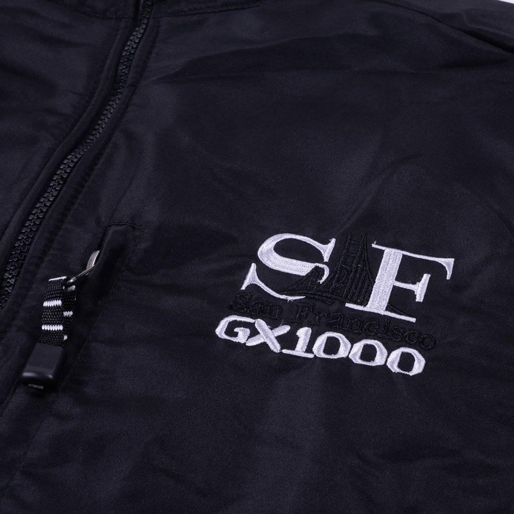 GX1000 GX1000 SFGX Fleece
