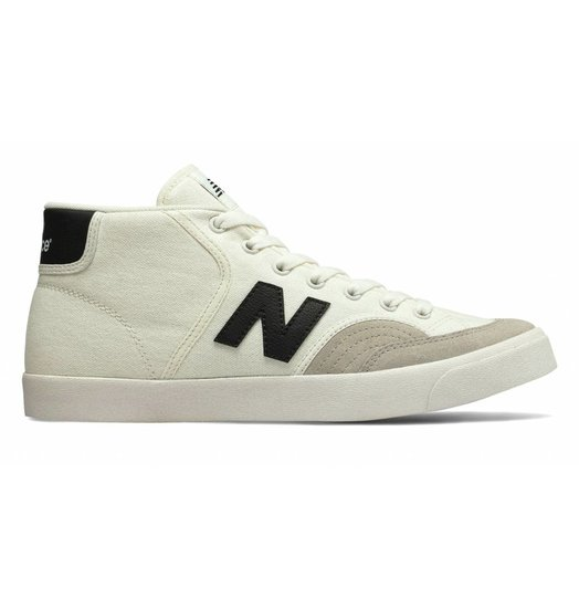 New Balance Numeric New Balance 213 - Sea Salt/Black