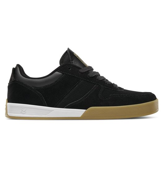 Es eS Contract - Black/Gum Wade Desarmo
