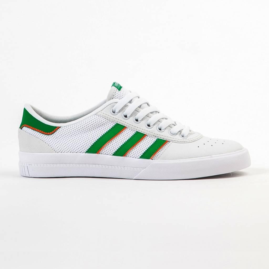 Adidas Adidas Lucas Premiere -  White/Green
