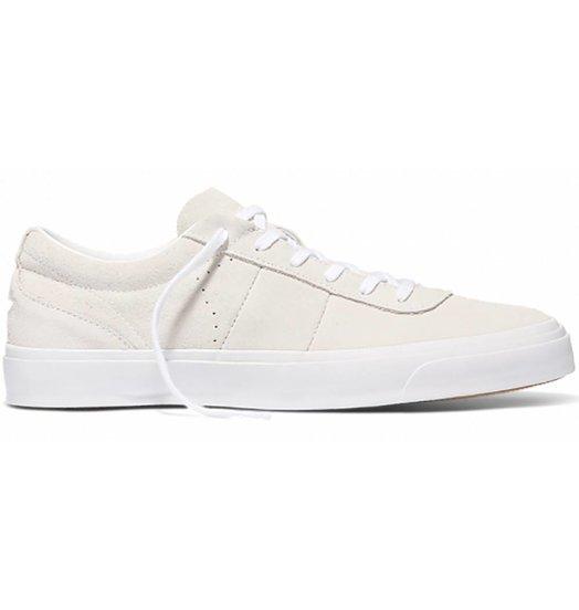 Converse Converse One Star CC - Egret White White 2fe24c674