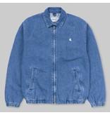 Carhartt WIP Carhartt WIP Madison Jacket Denim