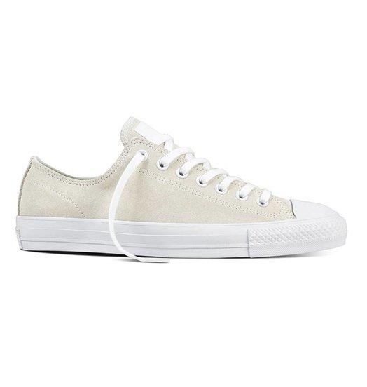 Converse Converse CTAS - White/White/Teal