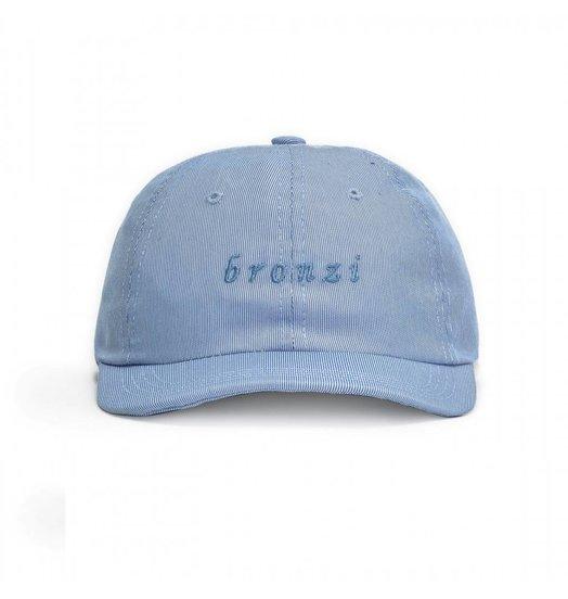 Bronze 56K Bronze 56K Bronzi Hat - Sky Blue