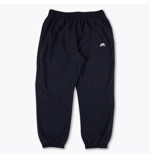 Nike Nike SB Track Pant - Black