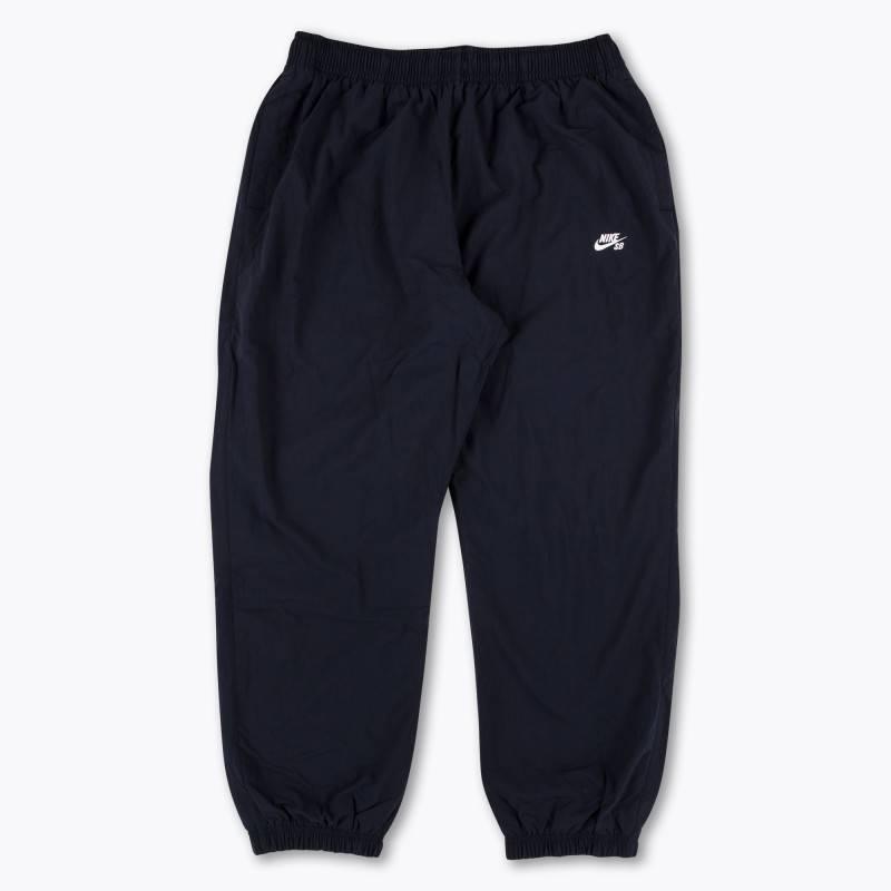 Nike Nike Track Pant Black