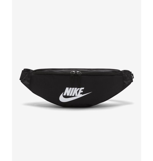 Nike Nike SB Heritage Hip Pack