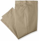 Dickies Dickies 874 Regular Fit Work Pant - Khaki