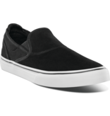 Emerica Emerica Wino G6 Slip On - Black/White/Gold