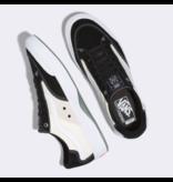 Vans Vans Berle Pro - Black/White
