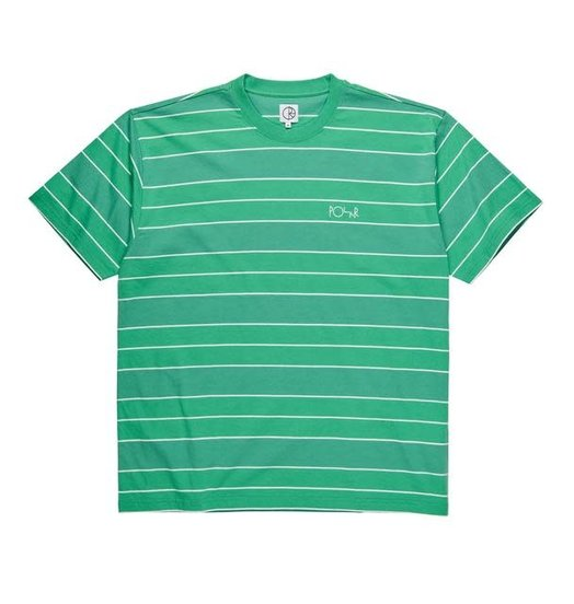 Polar Polar Dane Tee - Peppermint