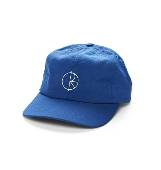 Polar Polar Lightweight Hat - Royal Blue