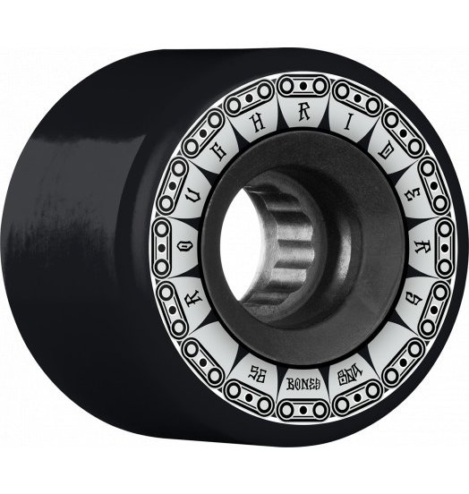 Bones Bones ATF Rough Rider Tank Wheels - 56mm 80a
