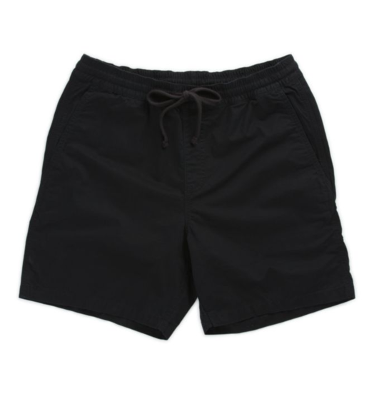 Vans Vans Range Short - Black