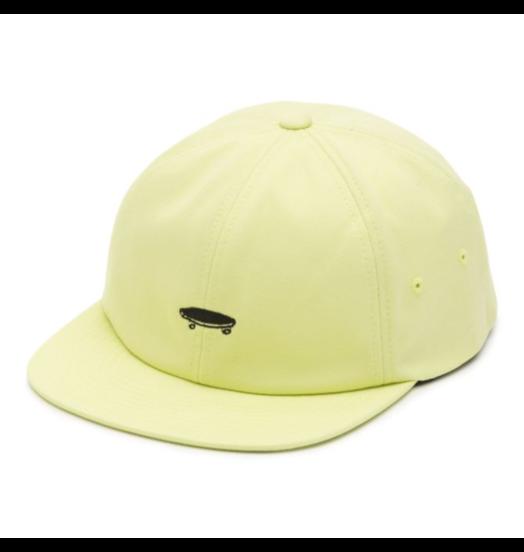 Vans Vans Salton II Hat
