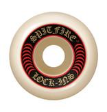 Spitfire Spitfire Formula Four Lock-Ins Wheels - 101D