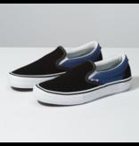 Vans Vans Slip-On Pro - (Anti Hero) Pfanner/Black