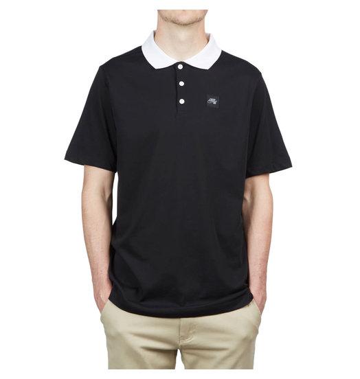 Nike Nike SB Dry Polo - Black