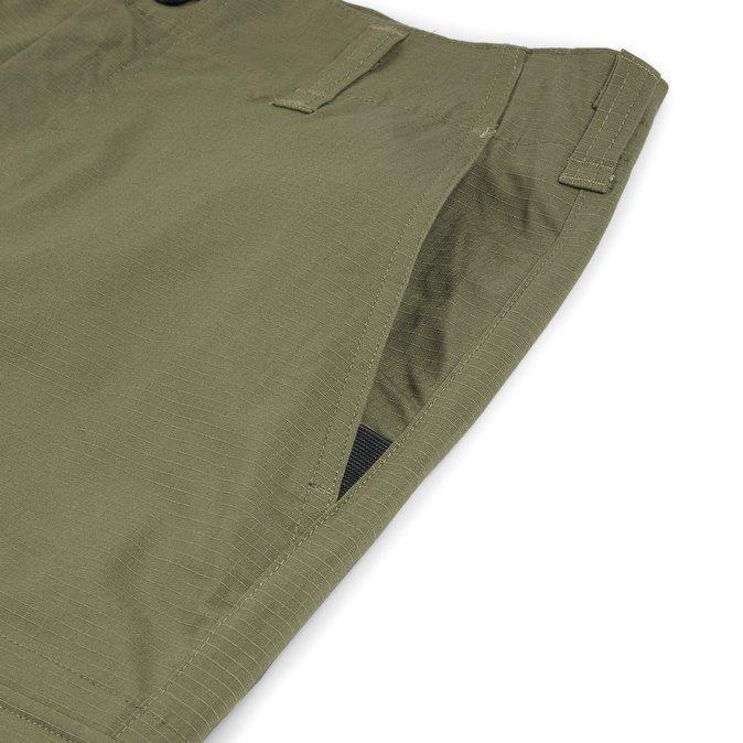 Nike Nike SB Flex Cargo Olive Green