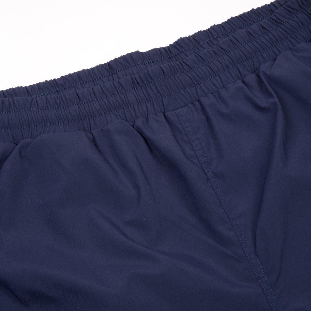 Dime Dime Classic Shorts - Navy