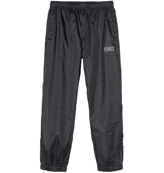 Stussy Stussy Drift Pant - Black
