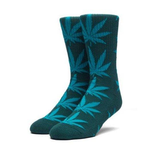 HUF Huf Plantlife Socks - Jade
