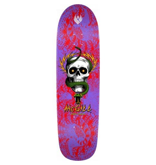 Powell-Peralta Powell Peralta McGill Flight Deck - 8.97