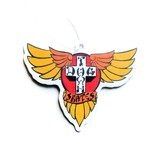 Dogtown Dogtown Wings Air Freshener - Ocean