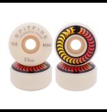 Spitfire Dime X Spitfire Wheels Formula Four Classic 99D