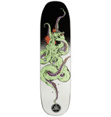 Welcome Welcome Seahorse 2 Moontrimmer Deck - 8.25