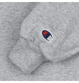 Classic Grip Classic Grip PT Cruiser Embroidered Hoodie - Heather