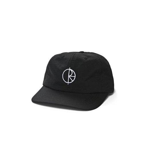 Polar Polar Lightweight Cap - Black