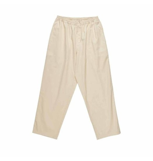 Polar Polar Surf Pants - Cream