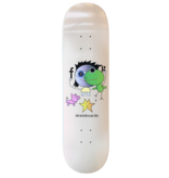 Frog Frog Kid! Deck - 8.25