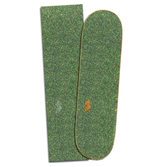 Shake Junt Magic Carpet Griptape