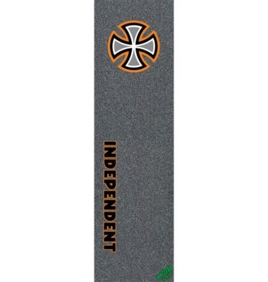 Mob Grip Mob Indy Primary Grip Sheet