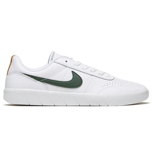 Nike Nike SB Team Classic - White/Galactic-Jade