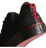 Adidas Adidas NIzza RFS - Core Black/Scarlet/White