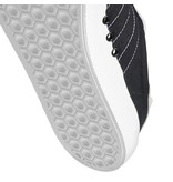 Adidas Adidas 3MC - Black/White/Black