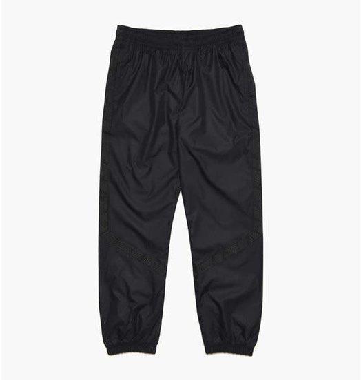 Nike Nike SB Ishod Pant - Black/Black