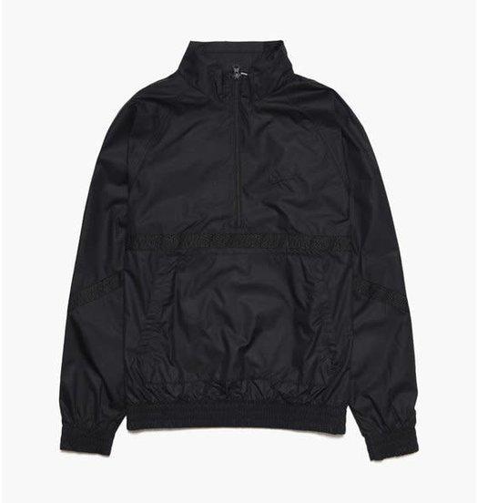 Nike Nike SB Ishod Jacket - Black/Black