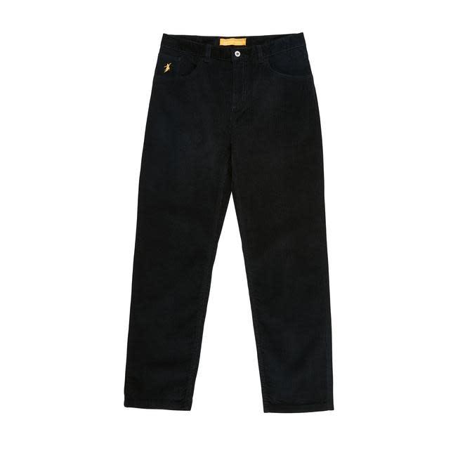 Polar Polar 90's Cords - Black
