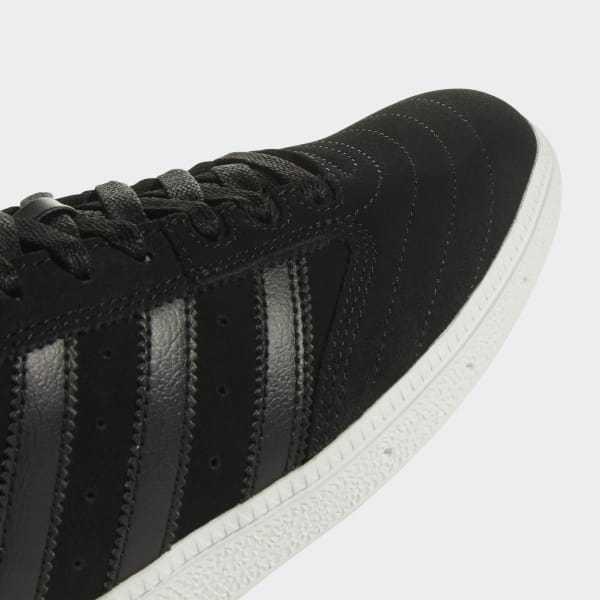 Adidas Adidas Busenitz Core Black/White