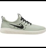 Nike Nike Nyjah Free Jade Horizon/Black